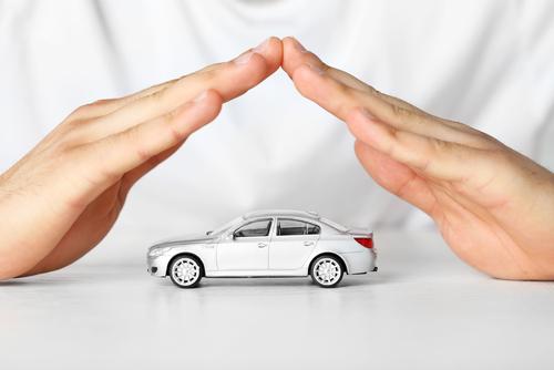 Assurance Auto – Demande de devis en ligne