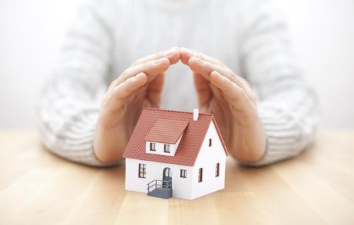 Assurance habitation – Demande de devis en ligne