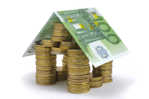 Notre produit du mois : assurance de prêt