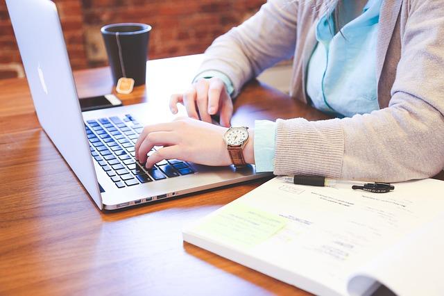 Vous accueillez un stagiaire dans votre entreprise ?