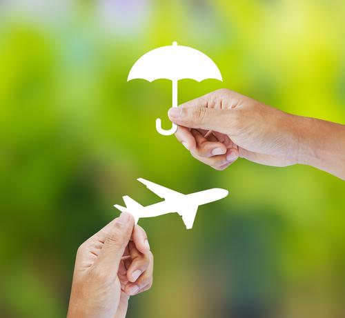 Assurance voyage, pourquoi souscrire ?