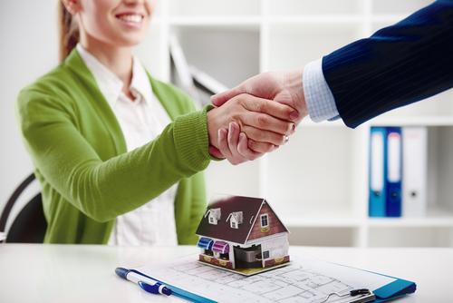 Assurance emprunteur, comment ça marche ?