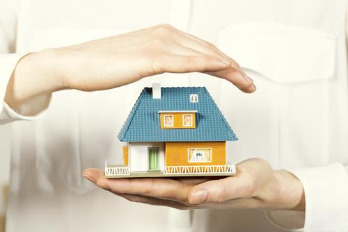 Quelles assurances habitations pour les propriétaires ?