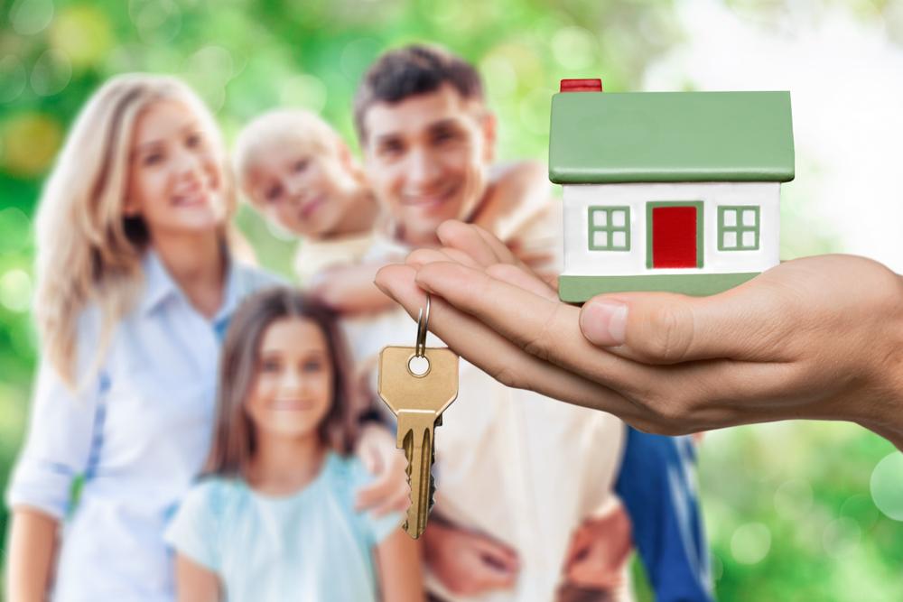Quelle assurance pour un locataire ?