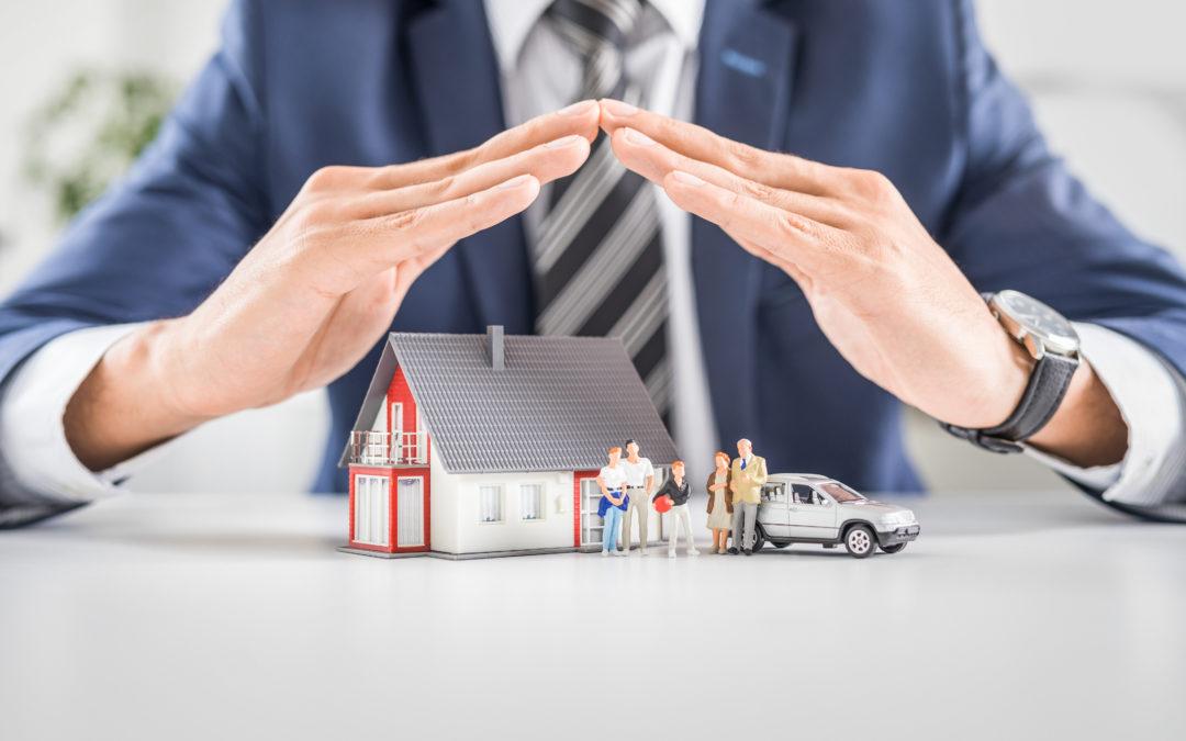 2019, les principales nouveautés dans le secteur des assurances